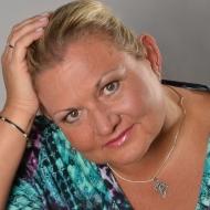 Monika Närr