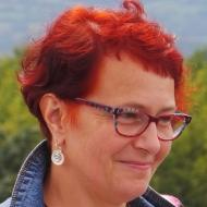 Michaela Schmitz