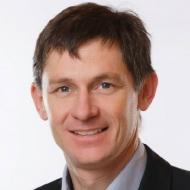 Michael Horvath