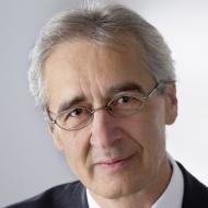 Johannes Freudhofmaier