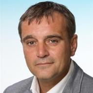 Anton Erber