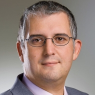 Michael Hanzmann