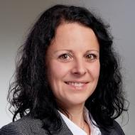 Claudia Hofbauer