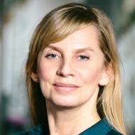 Alexa Kazda-Klabouch