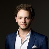 Alexander Bernreiter