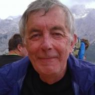 Kurt Streitenberger