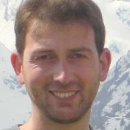 Bernhard Nöbauer