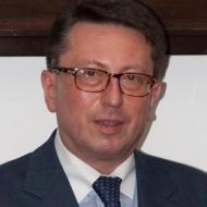 Alexander Maly