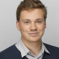 Florian Krumböck