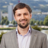 Andreas Haselbruner