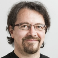 Karl Hirschmugl