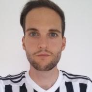 Julian Brugger